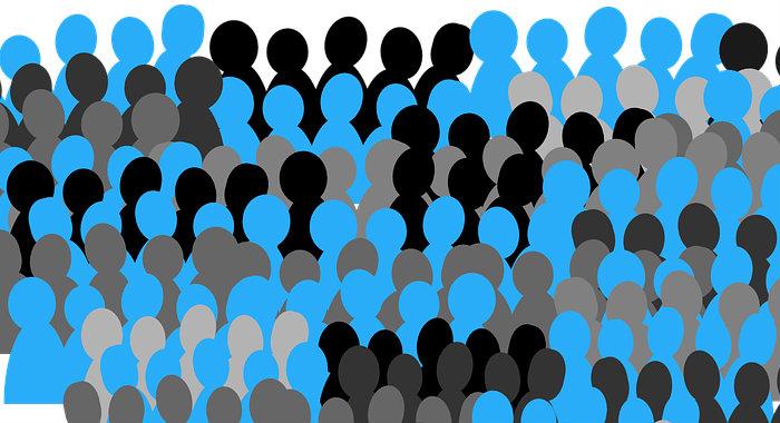 Social CRM: The Evolution of Social Business