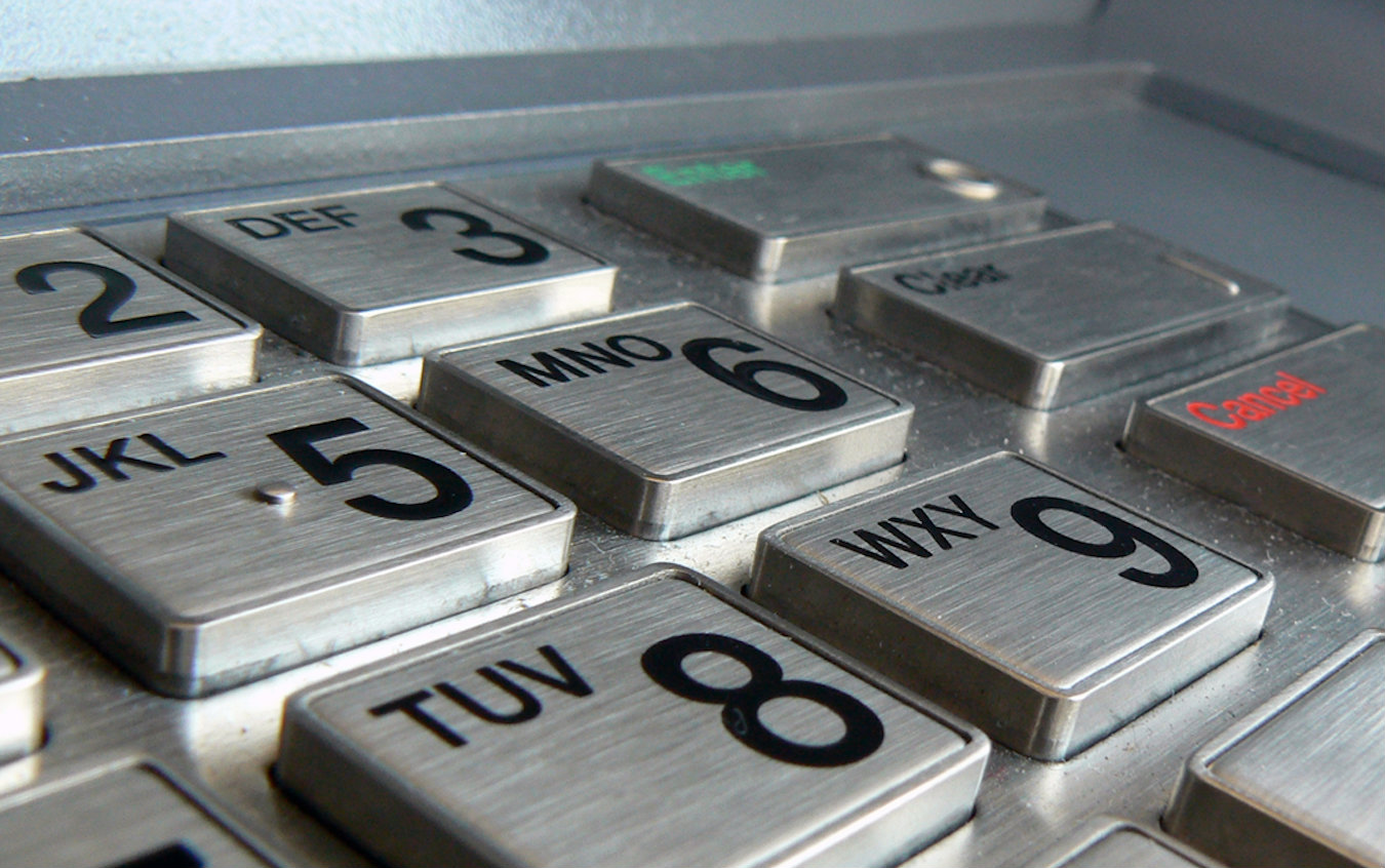 Bank IT failures and how they could be prevented in the future