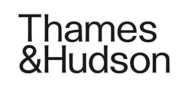 Thames and Hudson
